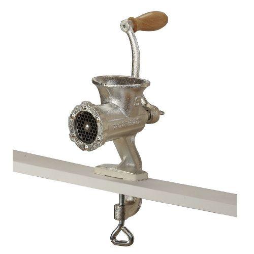 Orion Porkert Litinový mlýnek na maso velikost 5 cena od 965 Kč