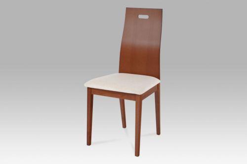 Artium BC-3164 židle