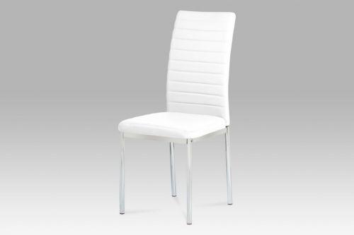 Artium AC-1285 židle
