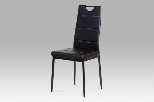 Artium AC-1220 židle