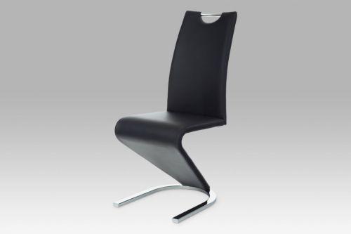 Artium HC-790 židle