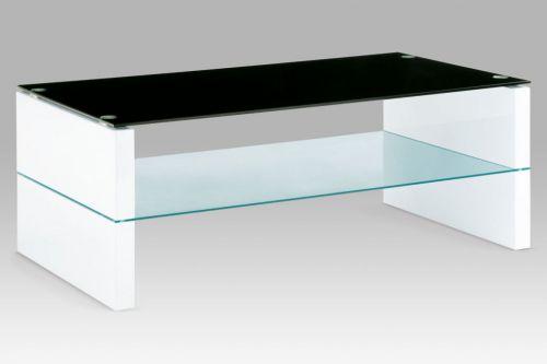 Artium AHG-029 WT Konferenční stolek