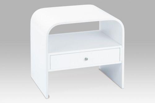 Artium 23797 WT Noční stolek