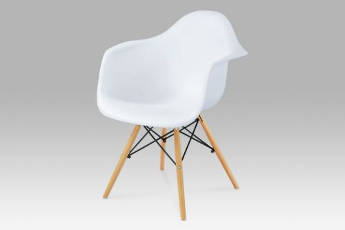 Artium CT-719 židle