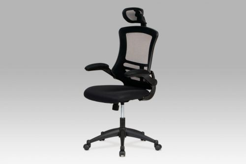 Artium KA-J805 židle