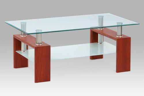 Artium AF Konferenční stolek