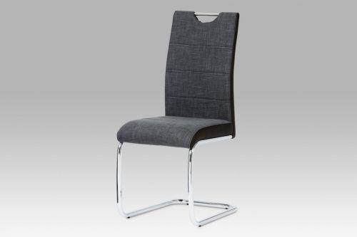 Artium HC-582 židle