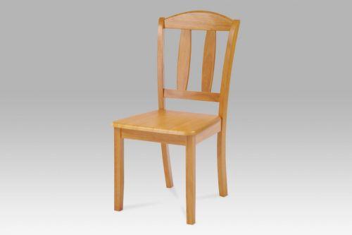 Artium SAVANA židle