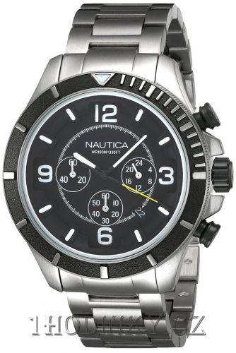 Nautica NAI21506G
