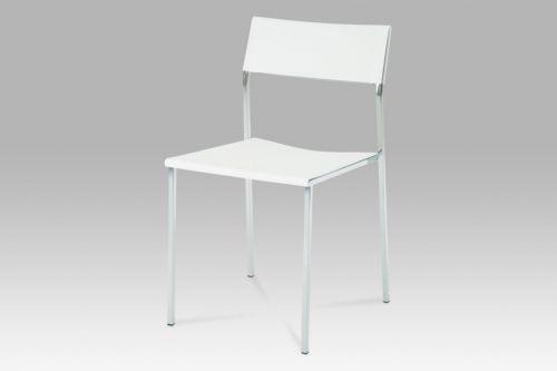 Artium CT-222 Židle