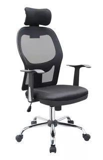 ADK trade Elpo židle