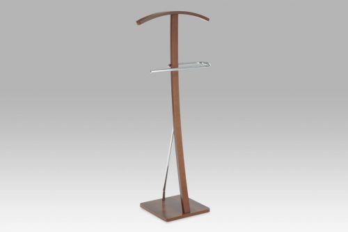 Artium v.113 cm Němý sluha