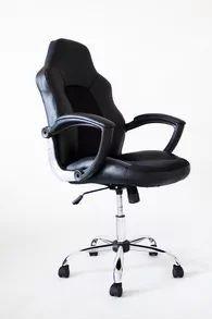 ADK ADK RAPTOR židle