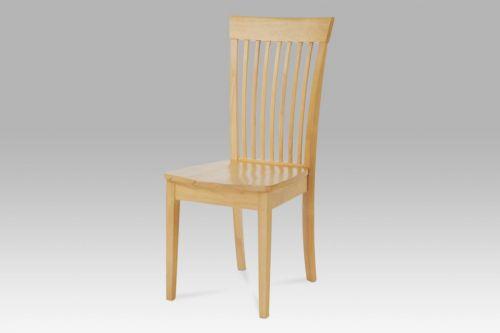 Artium YAC213SD židle