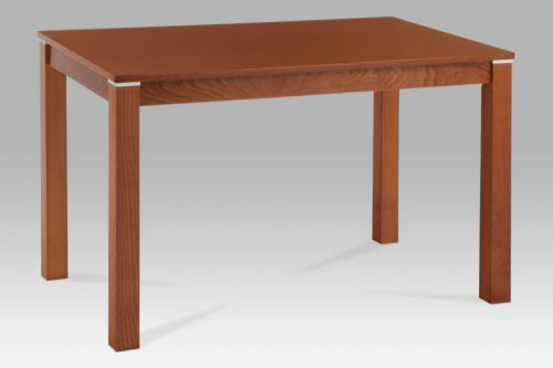 Artium BT-4684 Jídelní stůl
