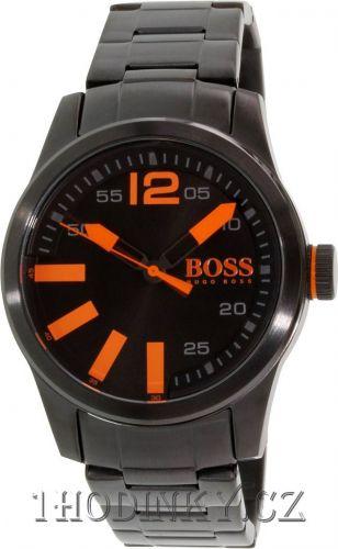 Hugo Boss 1513051