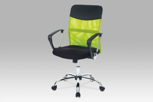 Artium KA-E310 židle