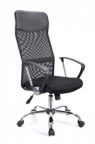 ADK trade Komfort židle
