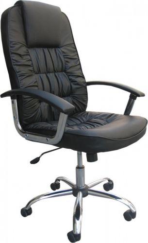 ADK trade ADK EMPEROR Kancelářská židle