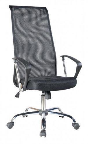 ADK trade ADK Medium Kancelářská židle