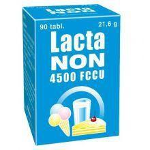 Lactanon 90 tablet