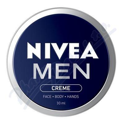 NIVEA MEN Krém č.83923 30 ml