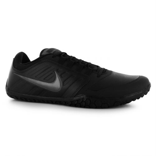 Nike Air Pernix boty