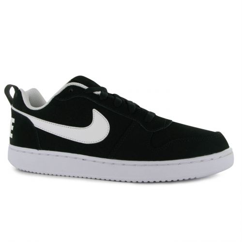 Nike Court Borough Low Boty