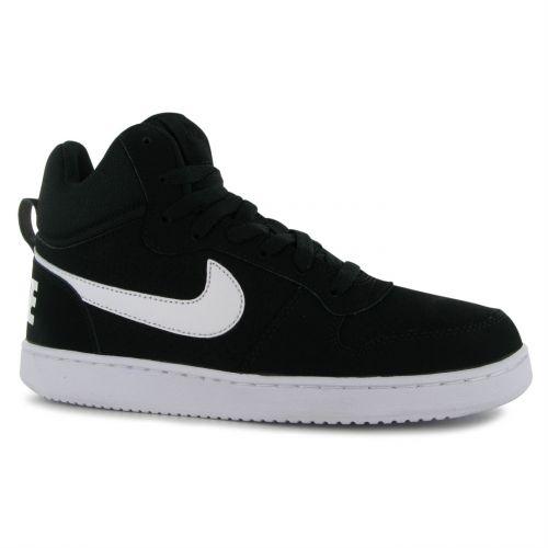 Nike Court Borough Mid boty