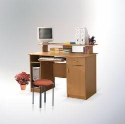 Maridex MAX1 PC stůl