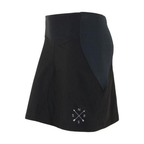 SENSOR INFINITY sukně