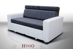 Arkos Hugo pohovka