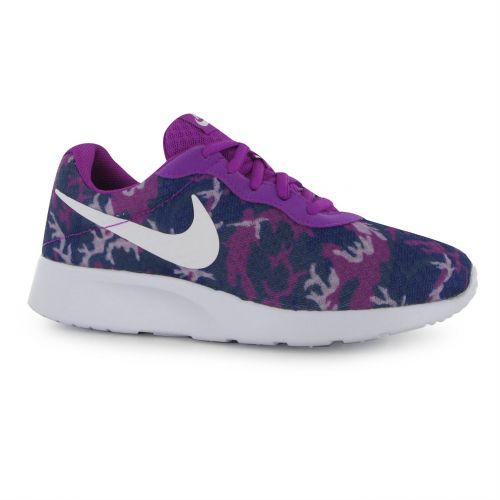 Nike Tanjun Print boty