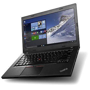 Lenovo ThinkPad L460 (20FV001HMC) cena od 33553 Kč