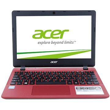 Acer Aspire ES11 (NX.G17EC.002) cena od 0 Kč