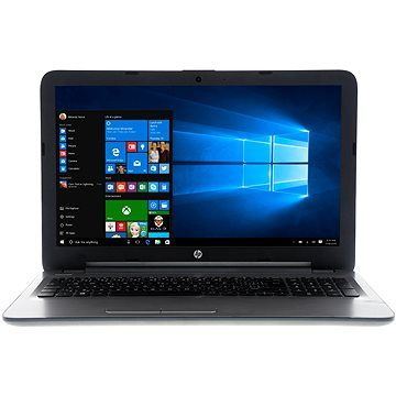 HP 15-ba004nc (F1D52EA) cena od 9422 Kč