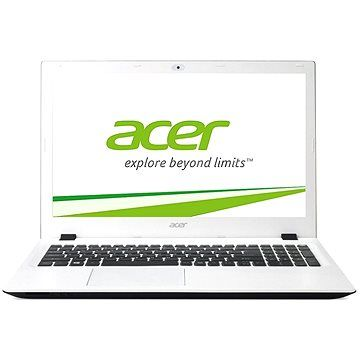 Acer Aspire E15 Marble (NX.GE5EC.001) cena od 0 Kč
