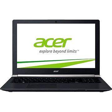 Acer Aspire V17 Nitro (NH.G6VEC.002) cena od 31235 Kč