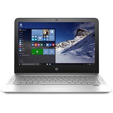 HP Envy 13-d103nc (W7B02EA) cena od 25990 Kč