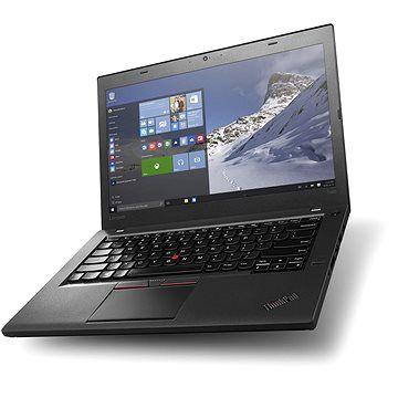 Lenovo ThinkPad T460 (20FM0033MC) cena od 74790 Kč