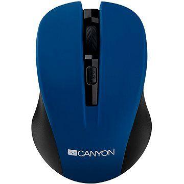 Canyon CMSW1BL