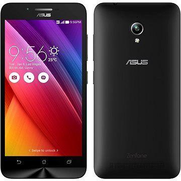 ASUS ZenFone 2 Go cena od 3299 Kč