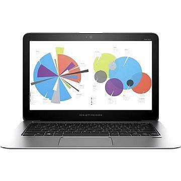HP EliteBook Folio G1 (V1C40EA) cena od 36247 Kč