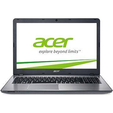 Acer Aspire F15 (NX.GD9EC.001) cena od 18008 Kč