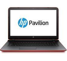 HP Pavilion 17 17-g108nc (P4F90EA) cena od 0 Kč