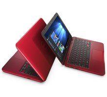 Dell Inspiron 11 (N-3162-N2-011R) cena od 10250 Kč