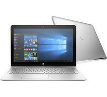 HP Envy 15 (W7B41EA) cena od 27250 Kč