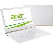 Acer Aspire S13 (NX.GCJEC.001) cena od 24279 Kč