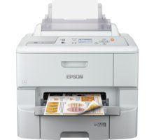 Epson WF-6090DW cena od 10808 Kč