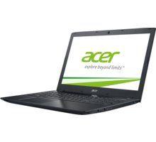Acer Aspire ES15 (NX.GEQEC.001) cena od 19409 Kč